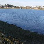 Mackle Park
