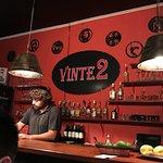 Foto van Vinte2