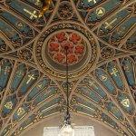 Foto di Trinity Church
