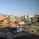 JW 메리어트 동대문 스퀘어 서울의 사진