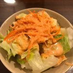 Kai Thai Restaurant