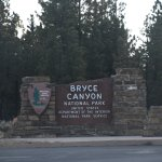 Foto de Bryce Canyon Lodge