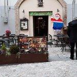 Foto van Il Pinturicchio
