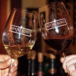 Best place to go wine tasting in Sonoma County, Wine Country
