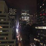 Foto di The Gotham Hotel