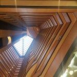 Photo of InterContinental Johannesburg Sandton Towers