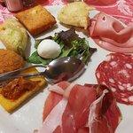 Photo of La Taverna dei Miracoli da Mangiafuoco
