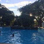 Photo of Best Western El Sitio Hotel & Casino