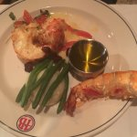 Foto van A & B Lobster House