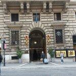 Photo of Eurostars International Palace