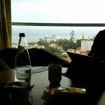 Foto de Four Views Baia