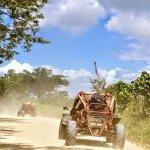 Buggy Fun Adventures Tour - Discover Vanuatu in buggy