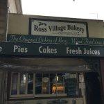Photo of The Ross Bakery Inn