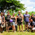 Buggy Fun Adventures Tour - Good Spirit and friendly staff to make sure you have a great time