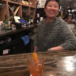 Foto de 1215 Wine Bar and Coffee Lab
