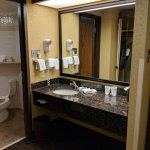 Photo de Drury Inn & Suites Frankenmuth