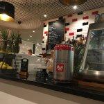 Foto de Coffee Company Bonaire