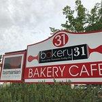 Bilde fra Bakery 31