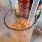 صورة فوتوغرافية لـ Uptown Vietnam Cuisine