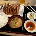 Foto de Hotel Granvia Kyoto