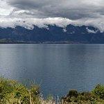Lake Wakatipu照片