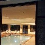 Photo de Homewood Suites Williamsburg
