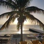 Bild från Playa Porto Marie