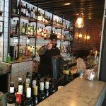 Zdjęcie Brooklyn Lounge