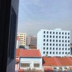 Photo of Hotel 81 - Star