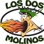 Los Dos Molinos ( New Mexican resturant)