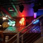 Mile High Tavern