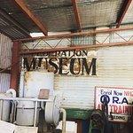 Corowa Federation Museum