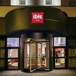 Ibis Luxembourg Aeroport Foto