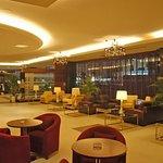 Photo of Geneva Hotel