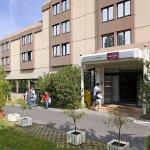 Mercure Hotel Bonn Hardtberg Foto