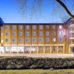 Ibis Paderborn City Foto