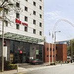 Photo of Ibis London Wembley