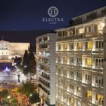 Photo of Electra Hotel Athens