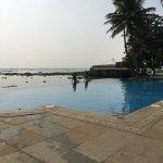 Photo of Lemon Tree Vembanad Lake Resort