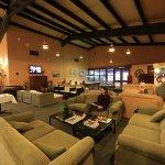 Photo of Marlborough Motor Inn