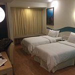 Photo of Oceania Hotel