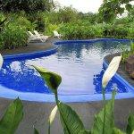 Foto de Maquenque Eco-Lodge
