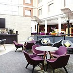 Photo of Novotel London Heathrow
