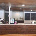 Life's Perks Coffee Company