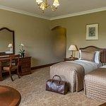 Photo of Glenlo Abbey Hotel