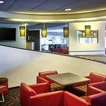 Photo of Novotel Milton Keynes