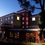 Photo of Hotel Ibis Thornleigh