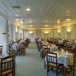 Photo of Amalia Hotel Kalambaka