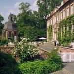 Photo of Hotel Schloss Wilkinghege