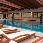 Photo of St. Ivan Rilski - Hotel, SPA & Apartments